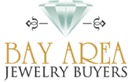 Bay Area Jewelry Buyers